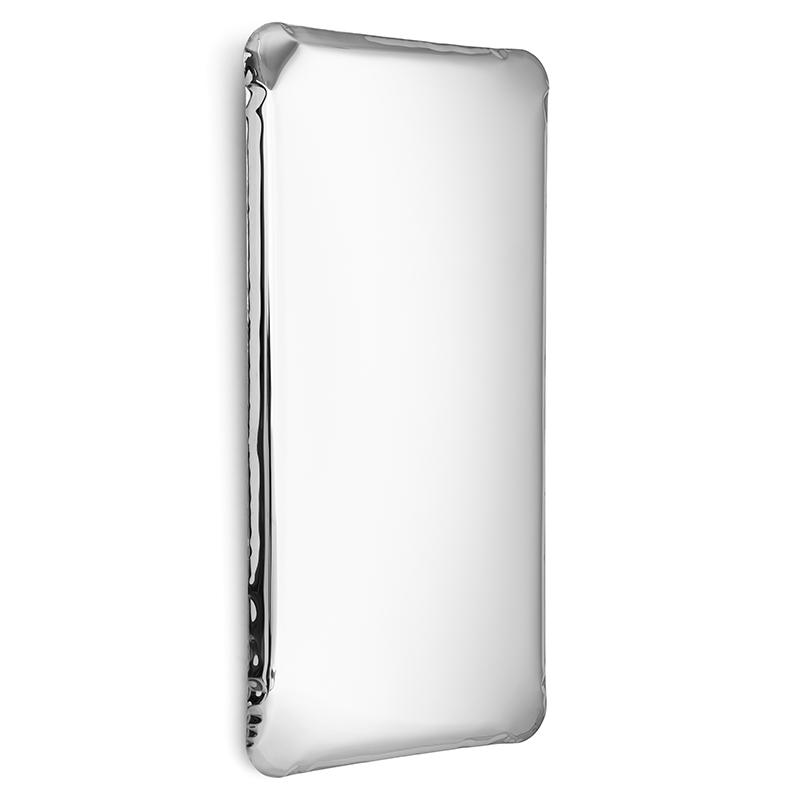 tafla q2 mirror by zieta studio