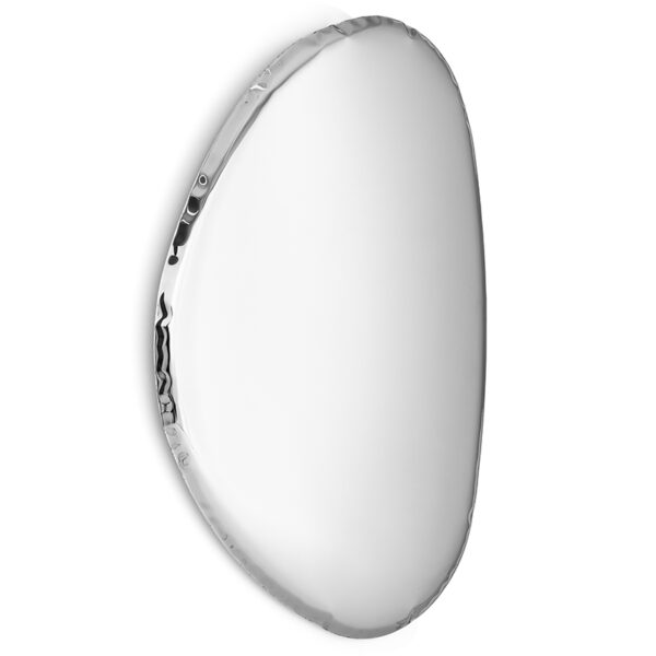 tafla o3 mirror by zieta studio