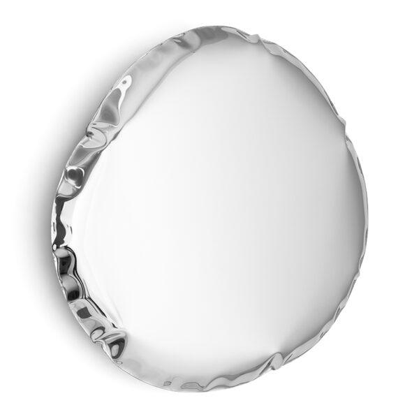 tafla o6 mirror by zieta studio
