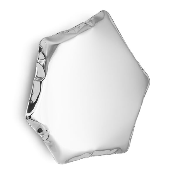 tafla c6 mirror by zieta studio