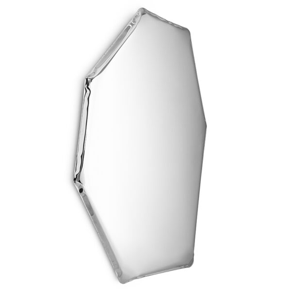 tafla c2 mirror by zieta studio