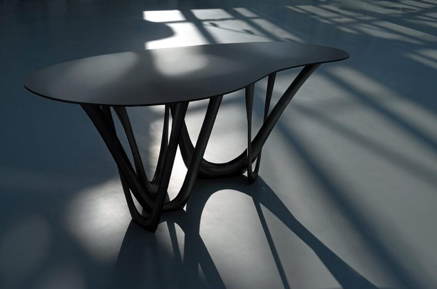 g-table