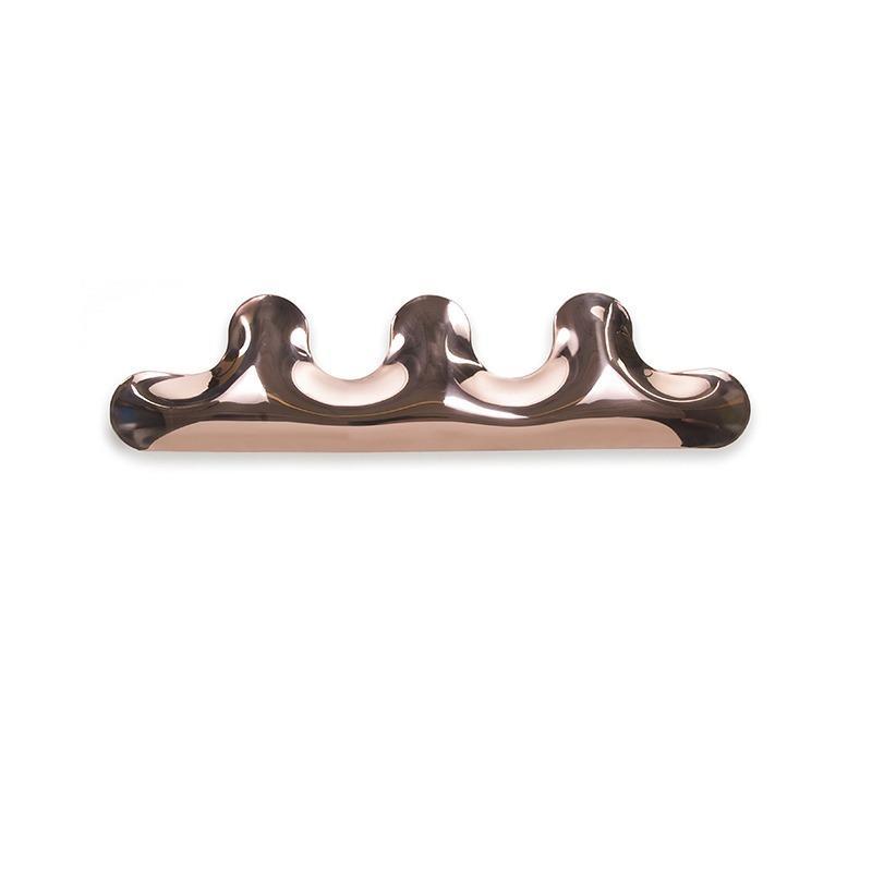 kamm hanger copper