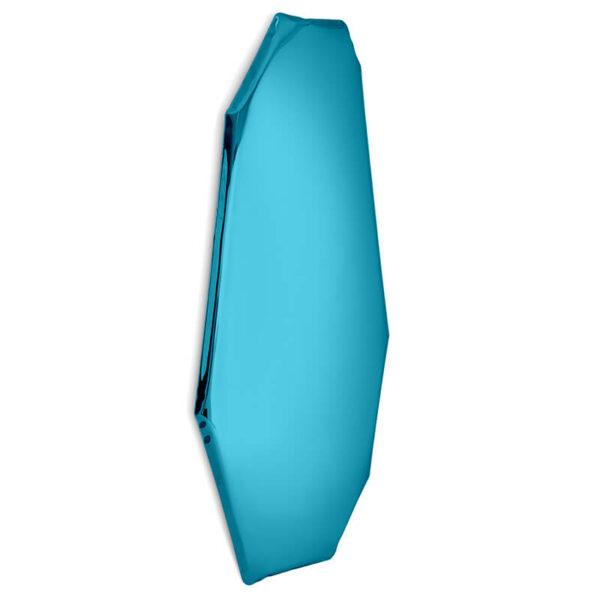 tafla C1 mirror sapphire by zieta studio