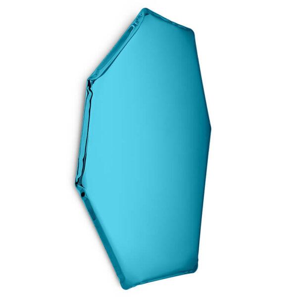 tafla C2 mirror sapphire by zieta studio