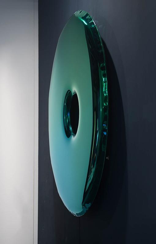 rondo mirror gradient