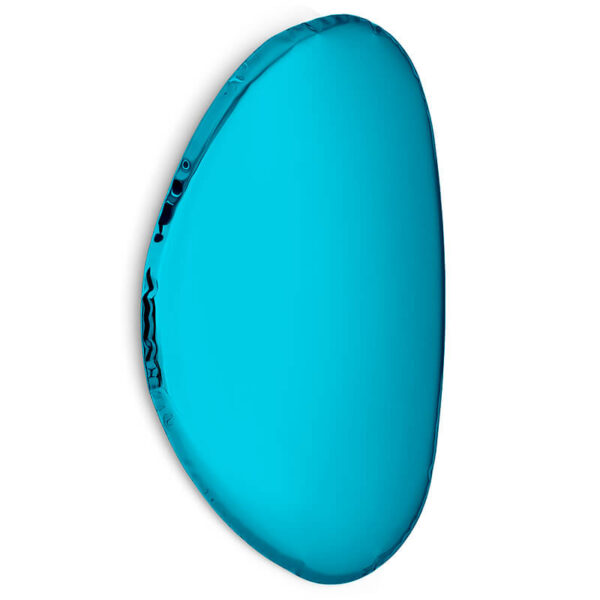 tafla O2 mirror sapphire by zieta studio