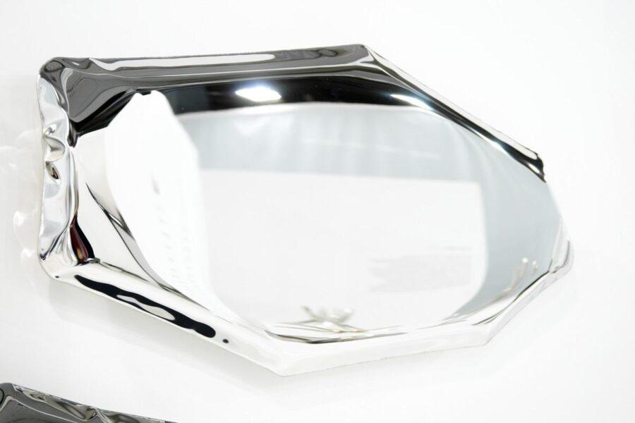 tafla c mirror