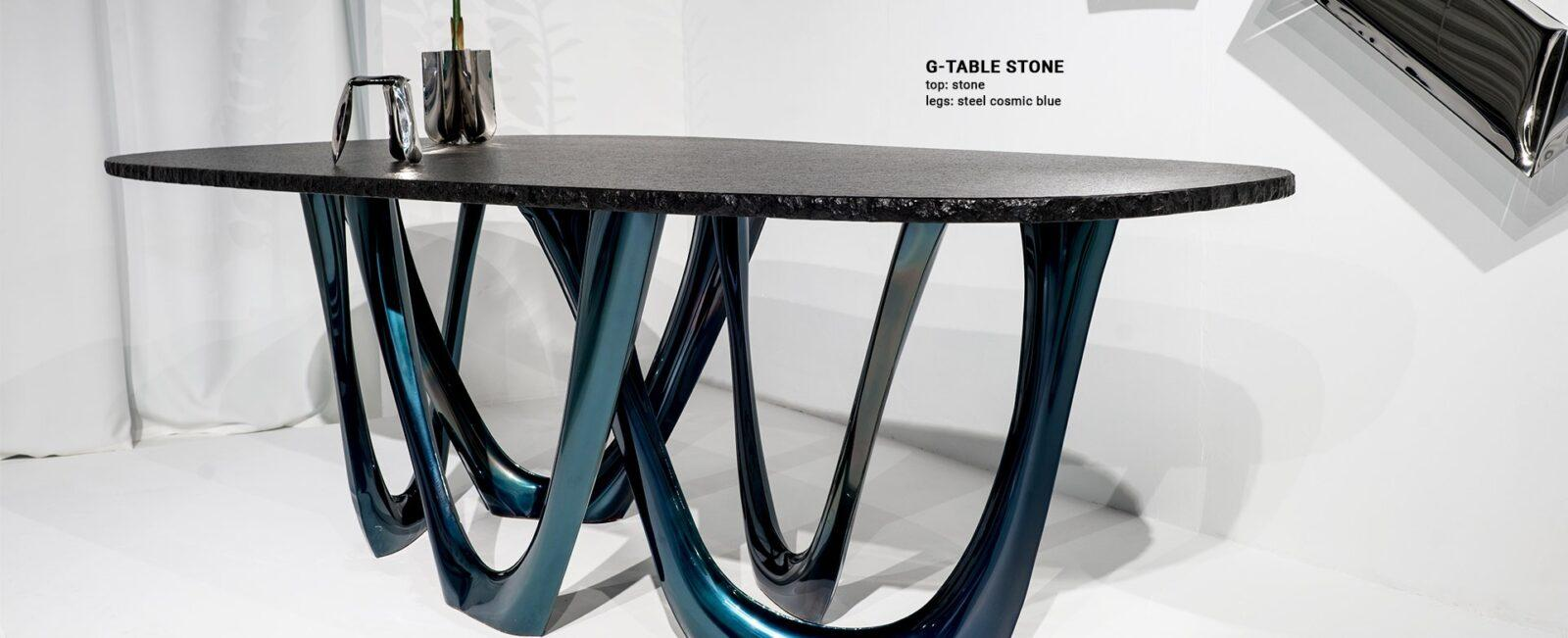 g-table stone