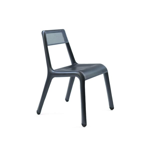 ultraleggera chair black