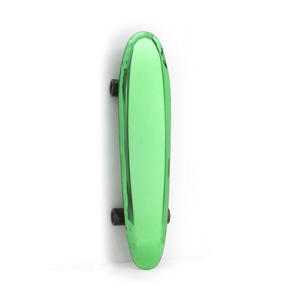 bolid emerald