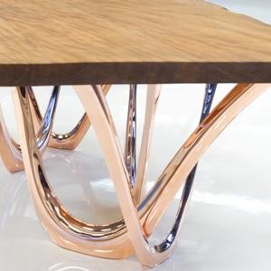 300x300_web_g-table_b_zieta_artfair2016_4