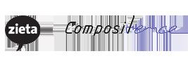 compositence_logo1