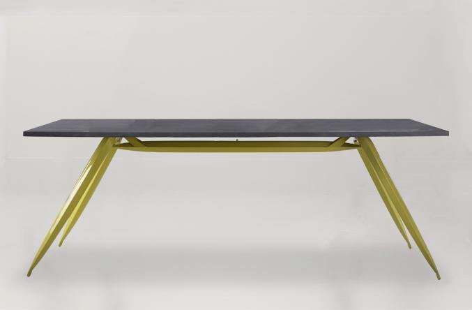 1-concrete-bx-nogi