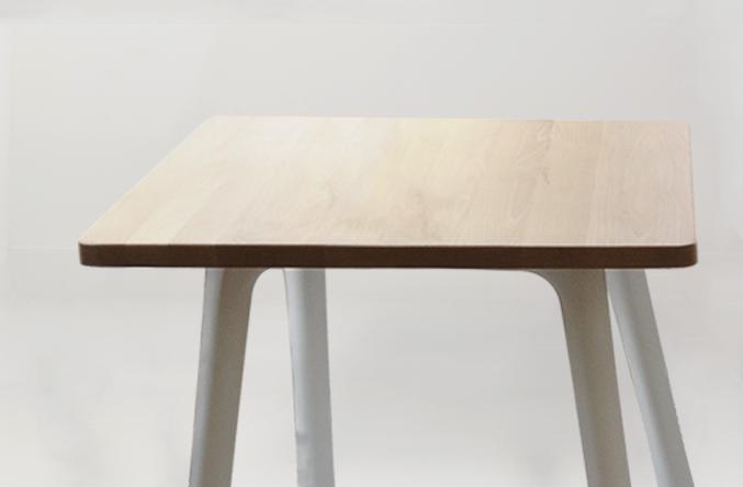 1-rabarbar-table-2