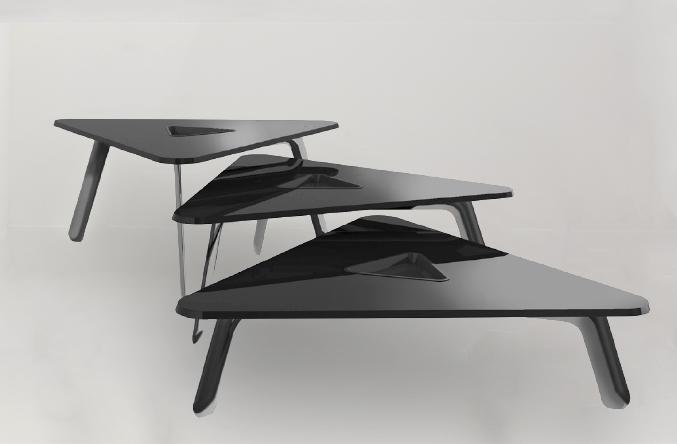 1-trojak-table