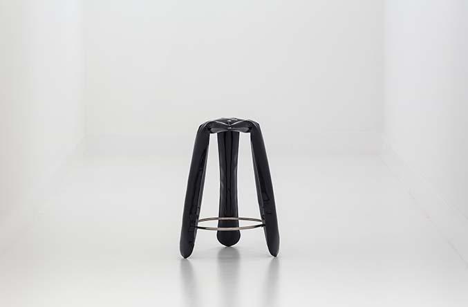 PLOPP-Bar-Black