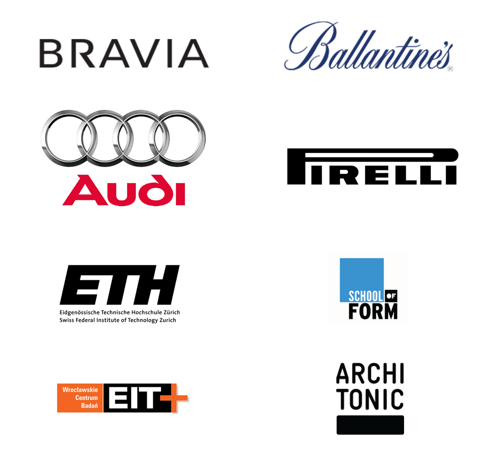 zieta_partners_logos2