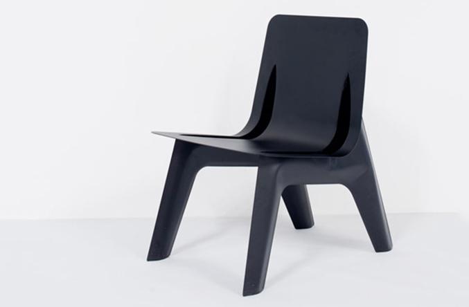 1-j_chair