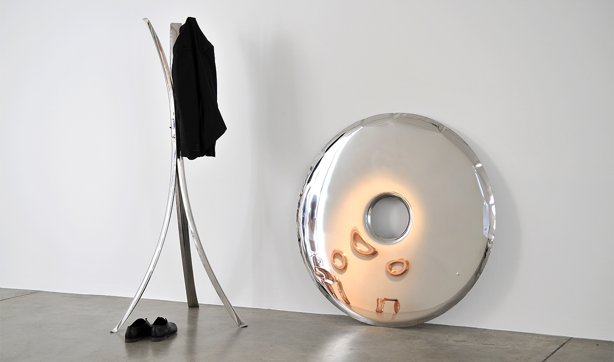 zieta_collection_mirrors_rondo_hq-4