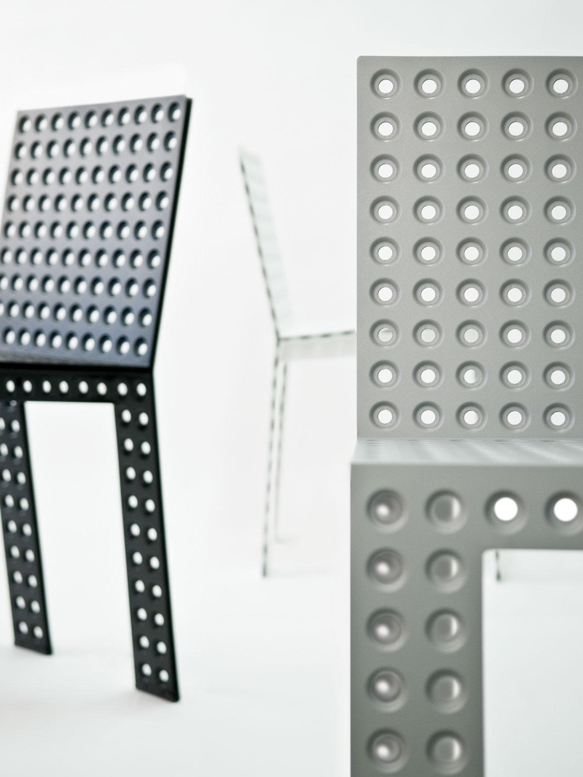 zieta_3plus_chairs