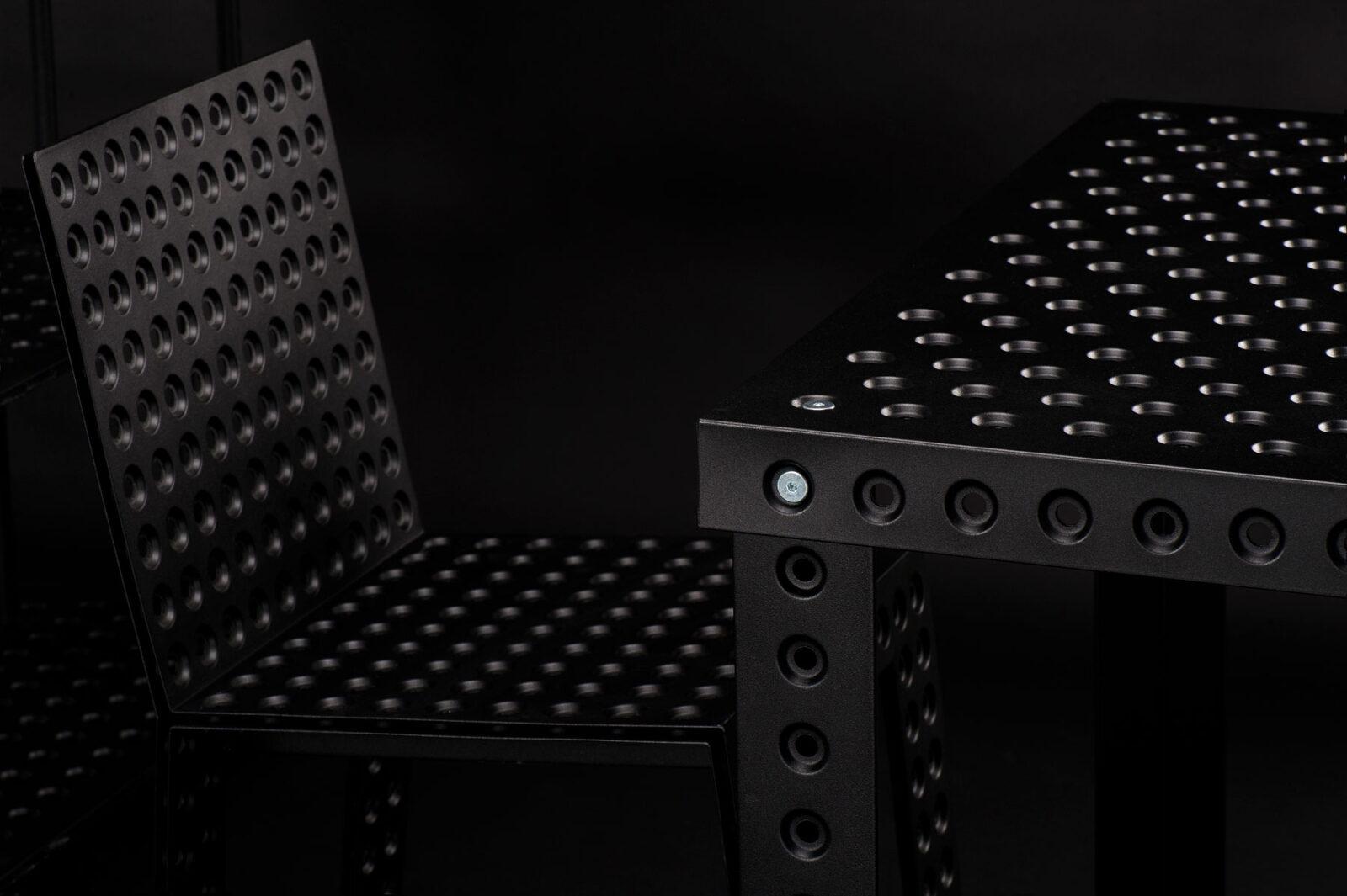 zieta_3plus_table1
