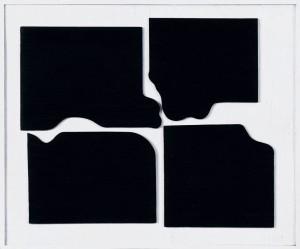 Untitled-1—Kopia