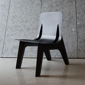 j_chair
