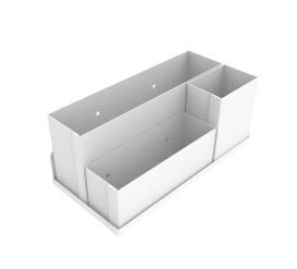 wall_storage