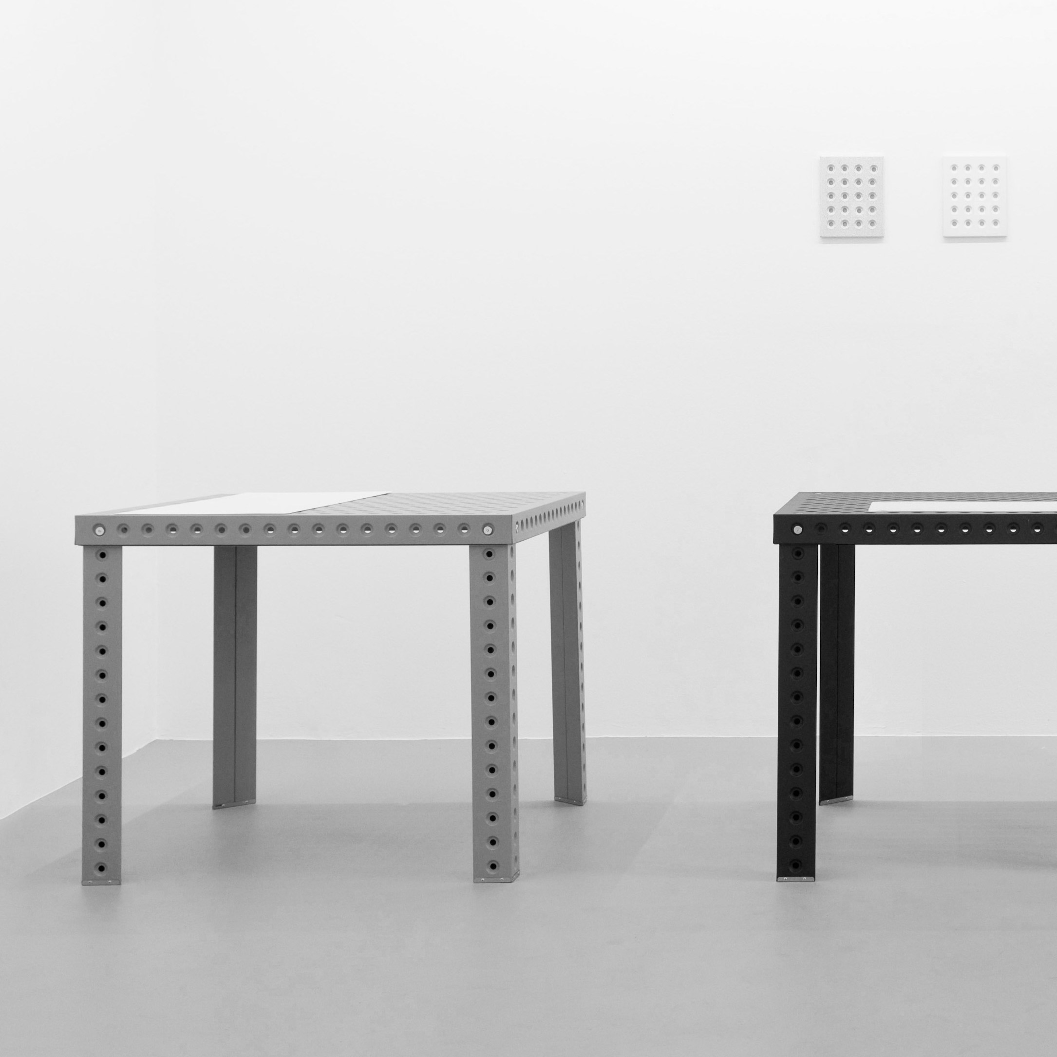 3-tables