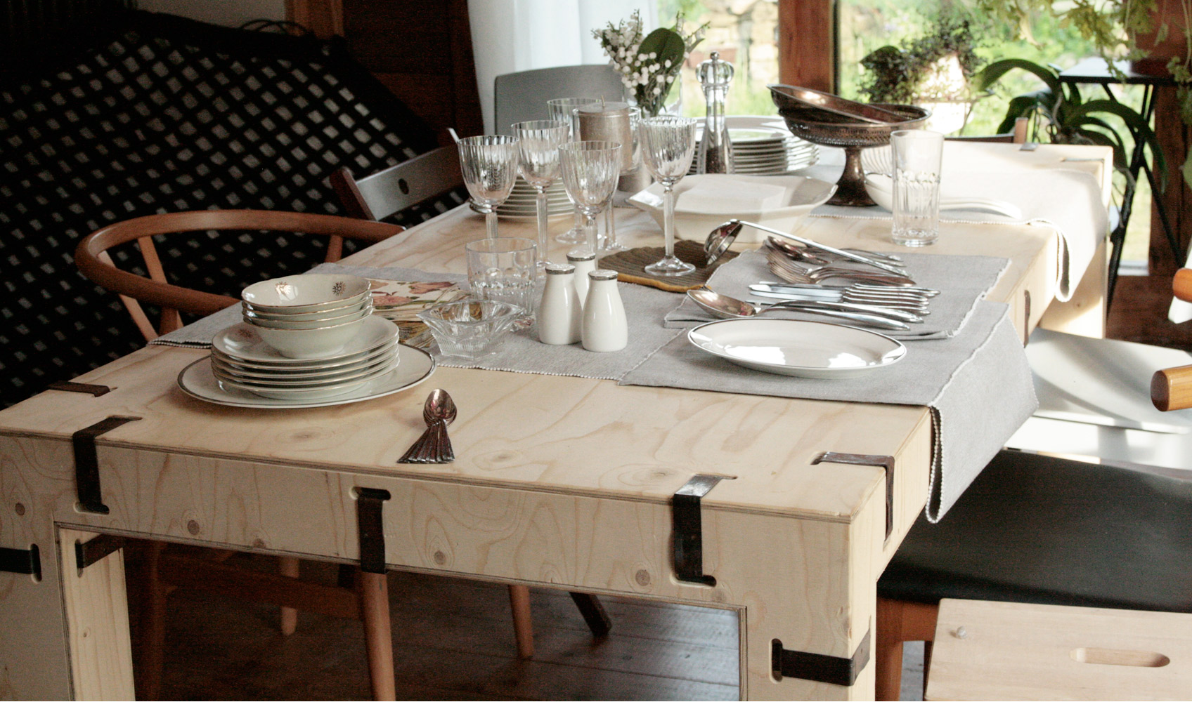 table_home
