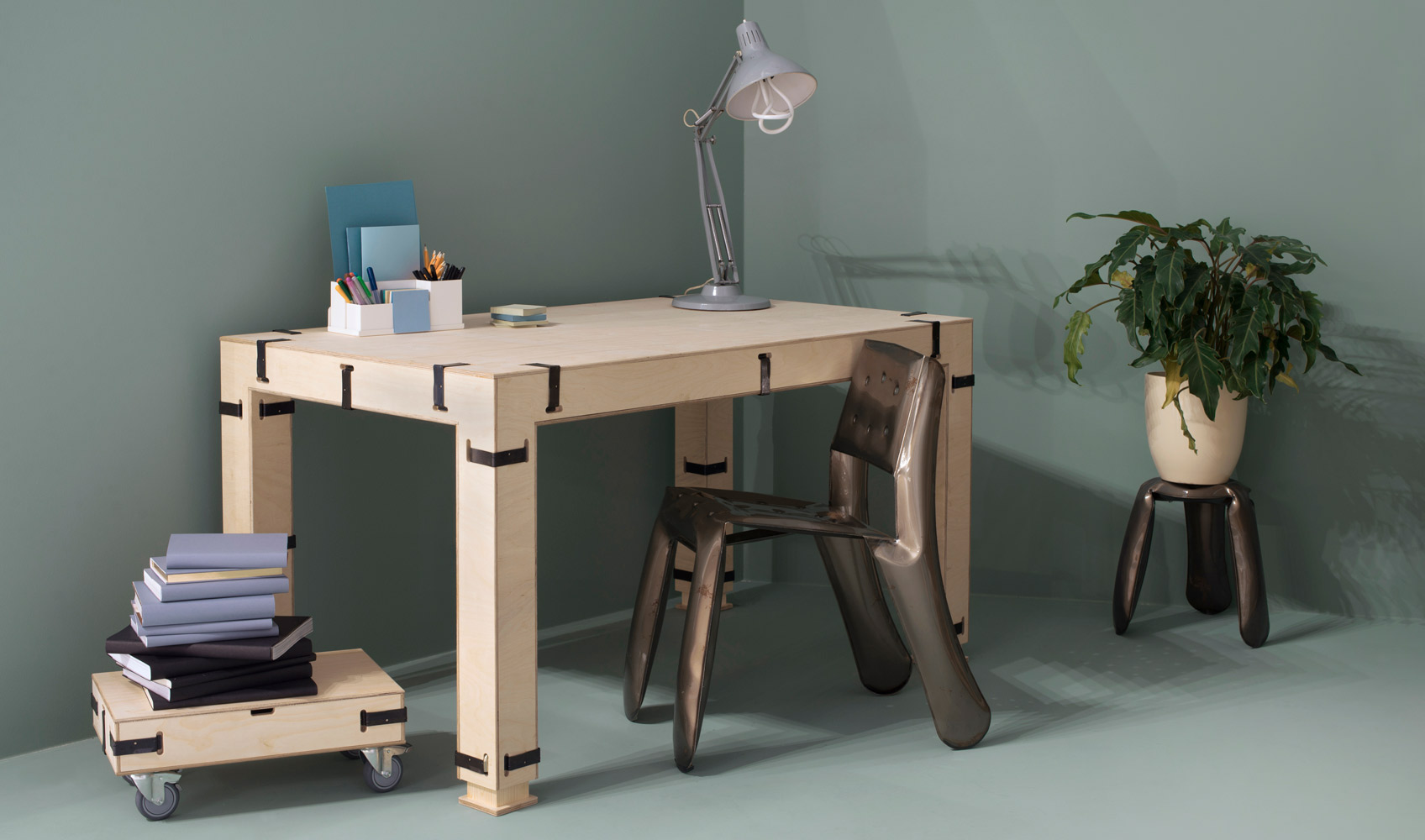 table_expo