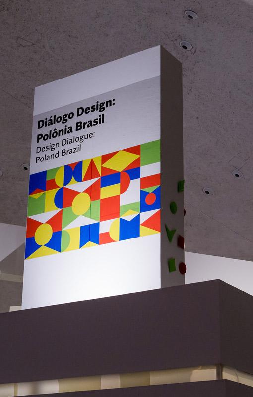 Design-Dialog—Joao-Americo-FOTOGRAFIA-46