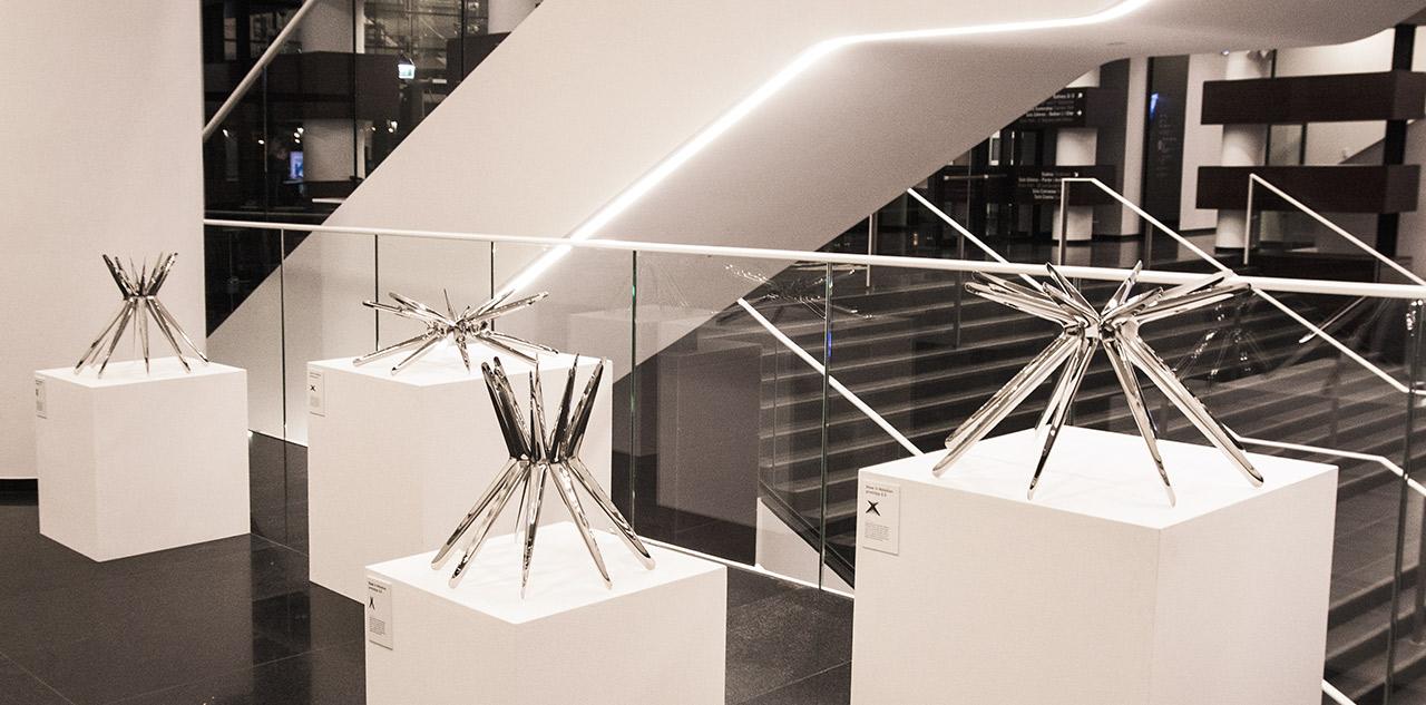 sculptor-4-0_steelinrotation