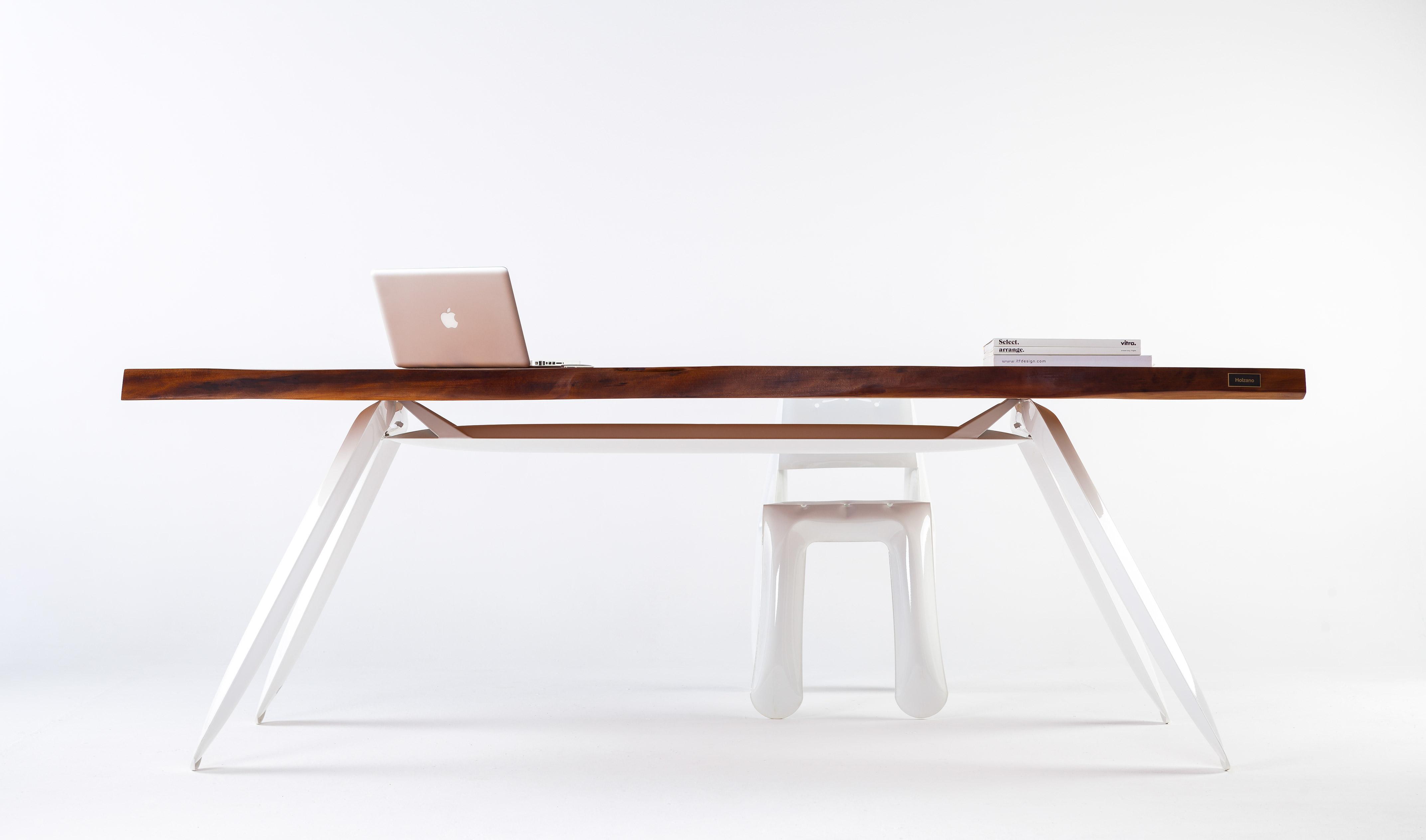kaurli_table