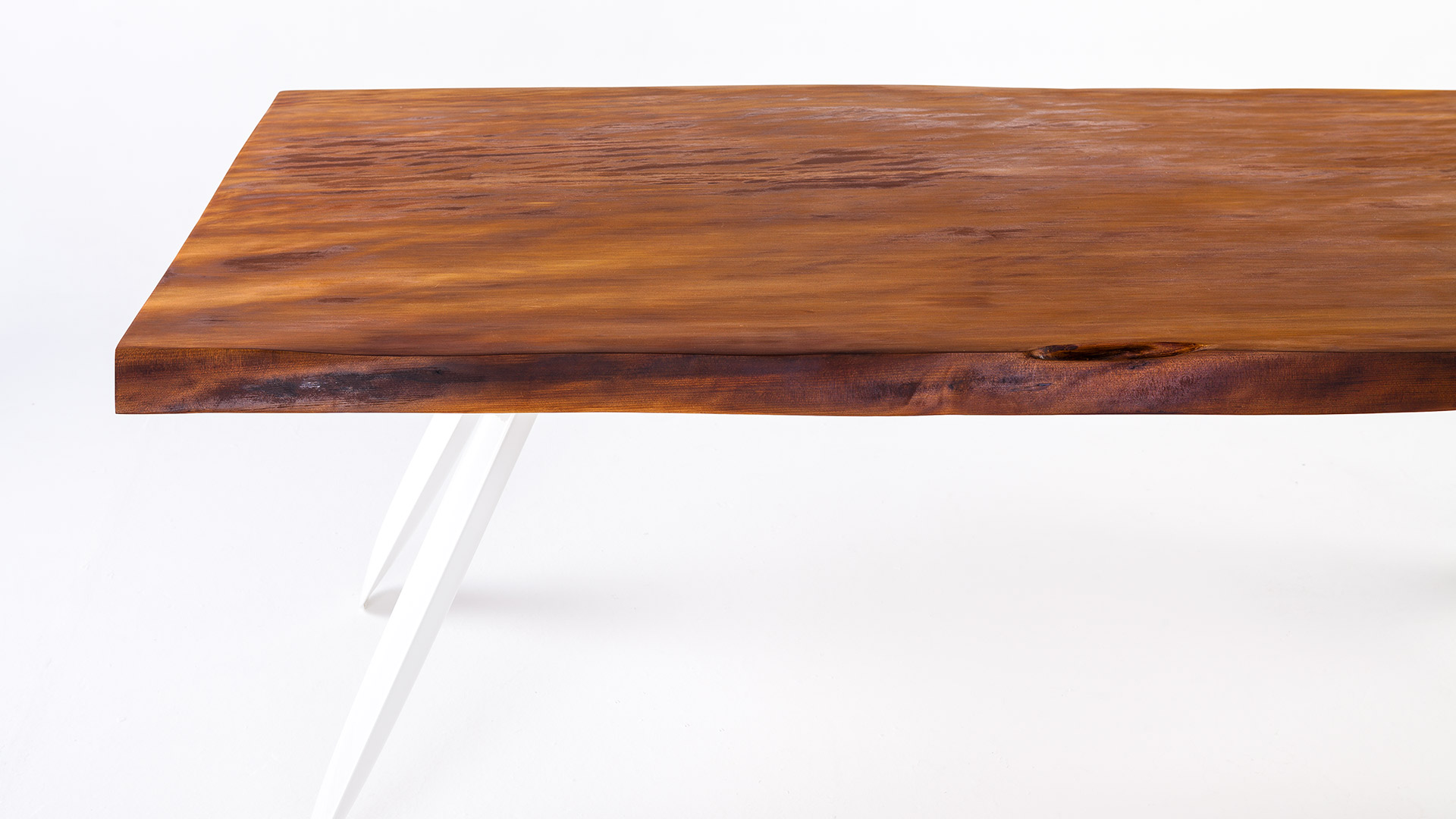 kauri_table_holzano
