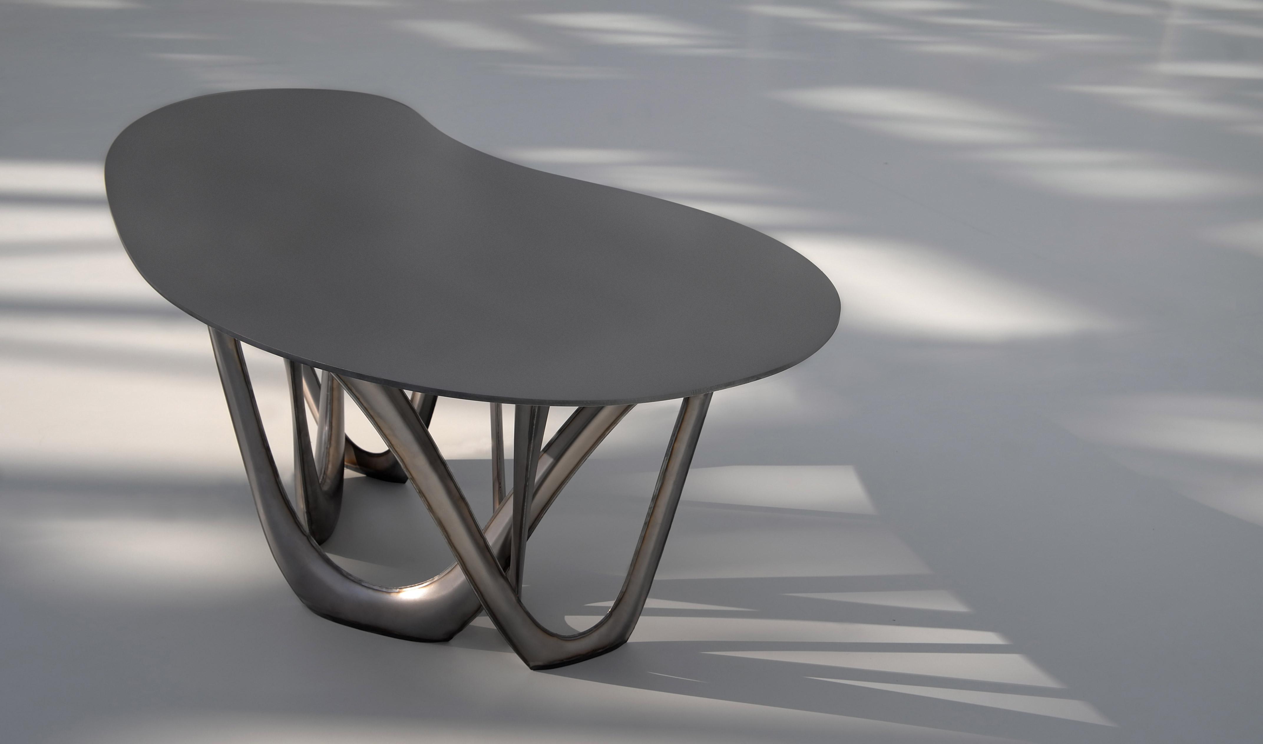 g-table_pawilon_01
