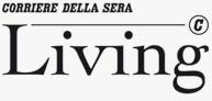 logo_dellasiera