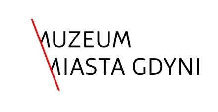 Muzeum-Miasta-Gdyni-LOGO-MAŁE-440×227