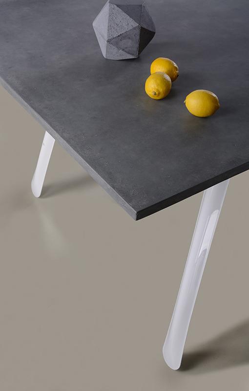 zieta_beton-11