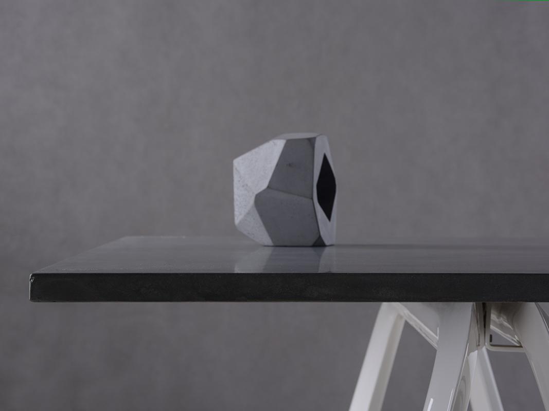 zieta_beton-6