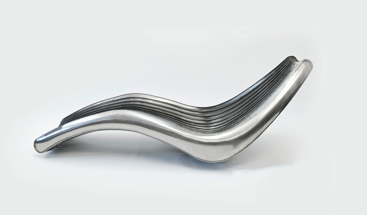 steel_in_rotation_04