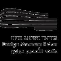 design-museum-holon-israel2