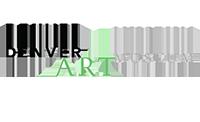 denver-art-museum-original-logo