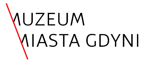 Muzeum-Miasta-Gdyni-LOGO-MAŁE