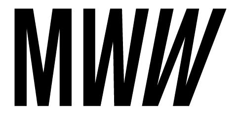 logo_mww_pl