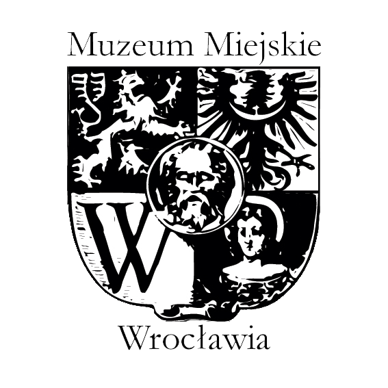 Logo_MMW