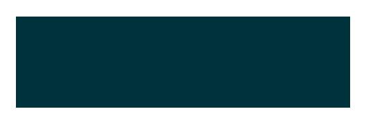 Logo_RFF_klein