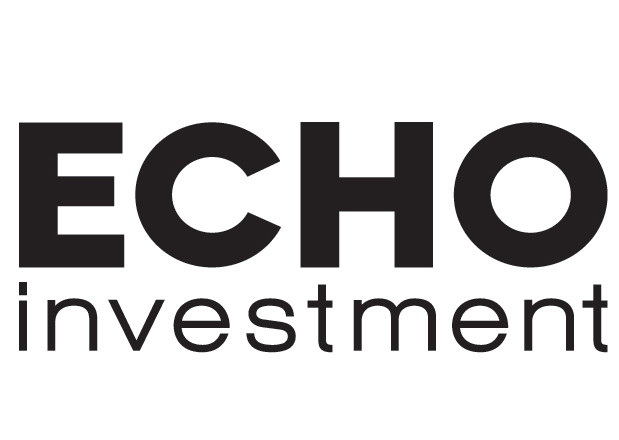 LOGO_ECHO_INVESTMENT