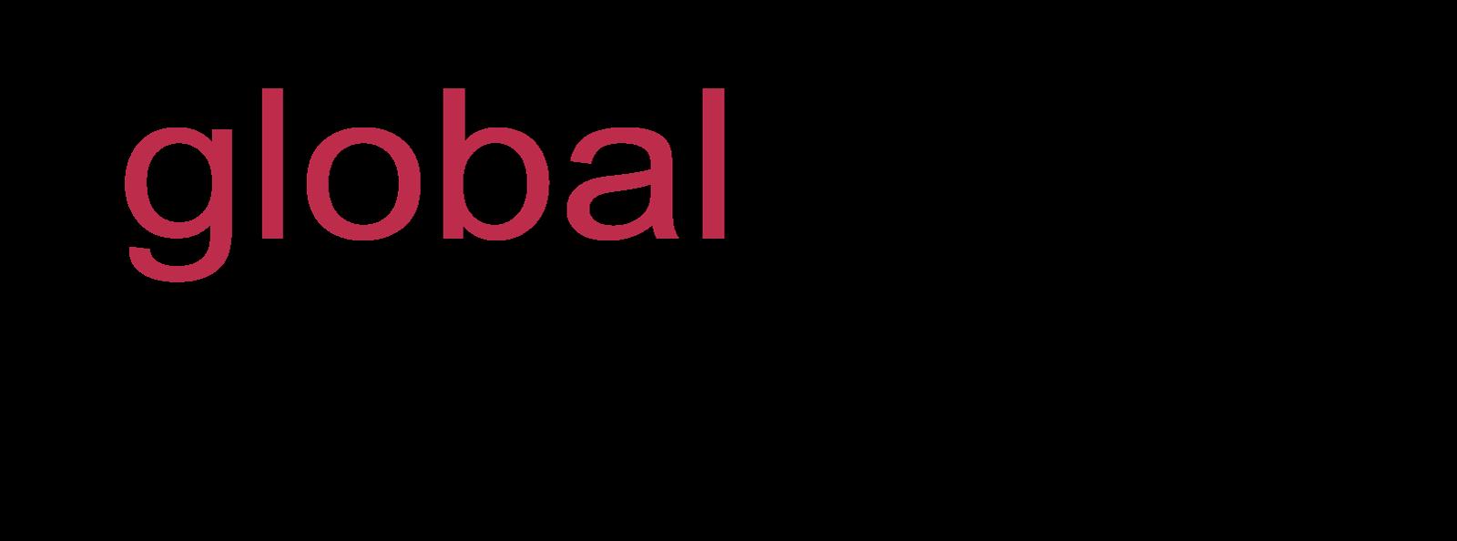 large_logo_GW